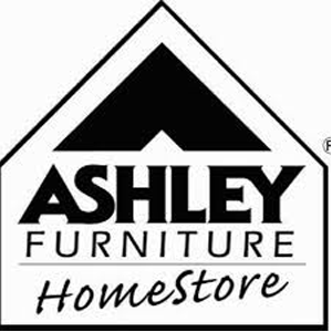 Ashley furniture logo clipart graphic freeuse library Ashley furniture Logos graphic freeuse library