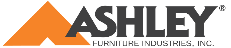 Ashley furniture logo clipart clipart Alexandria Furniture Showroom | Perry\'s Furniture & Carpet clipart