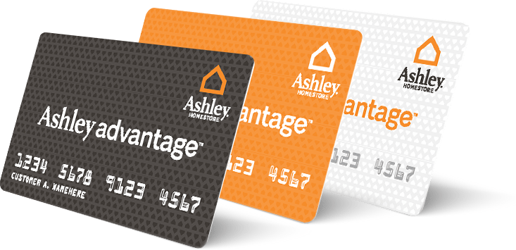 Ashley furniture logo clipart graphic black and white stock Ashley Advantage™ Online Financing, Quick & Easy Approval | Ashley ... graphic black and white stock