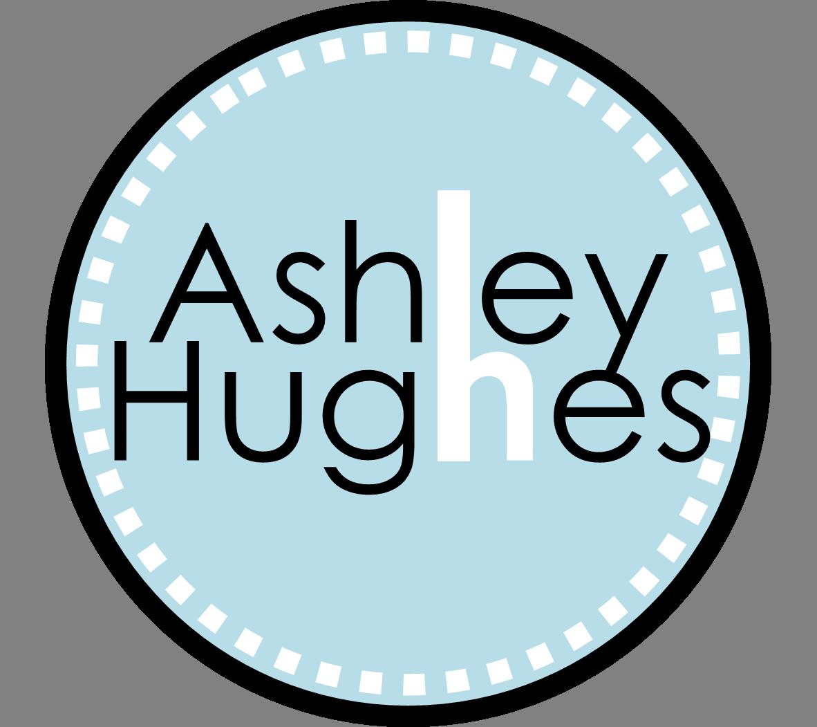 Ashley hughes clipart