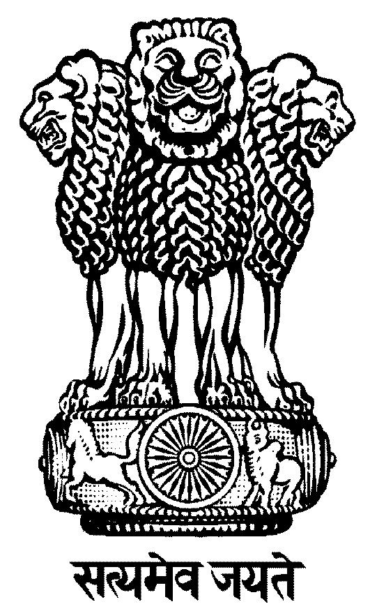 Ashok stambh clipart banner black and white Image result for ashok stambh | uikey | Hd phone wallpapers ... banner black and white