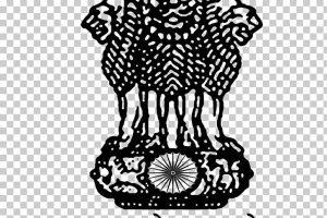 Ashok stambh clipart royalty free Ashok stambh clipart » Clipart Portal royalty free