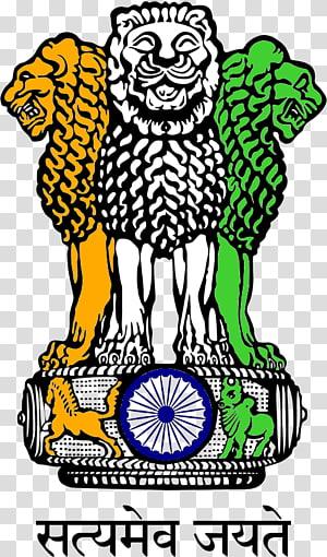 Ashoka logo clipart