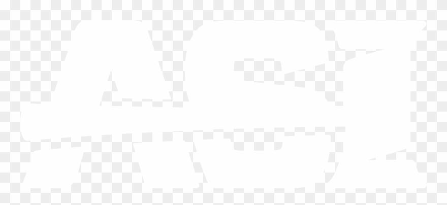 Asi clipart vector Asi Logo Clipart (#4105133) - PinClipart vector