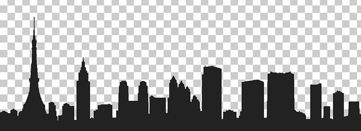 Asia skyline clipart banner transparent download Tokyo Skyline PNG, Clipart, Asia, Black And White, Brand, City ... banner transparent download