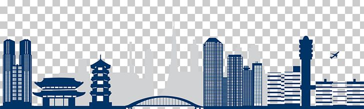 Asia skyline clipart clip freeuse library Tokyo Skyline Stock Illustration PNG, Clipart, Asia, Background ... clip freeuse library