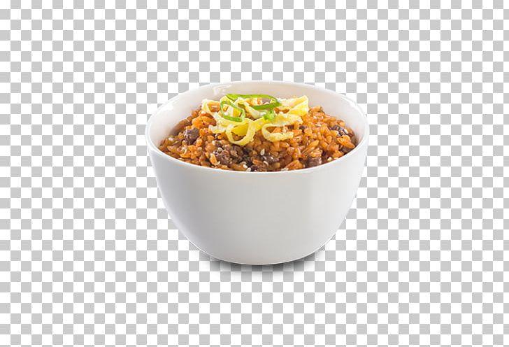 Asian cart clipart png royalty free download Vegetarian Cuisine Asian Cuisine Bowl Recipe Side Dish PNG, Clipart ... png royalty free download