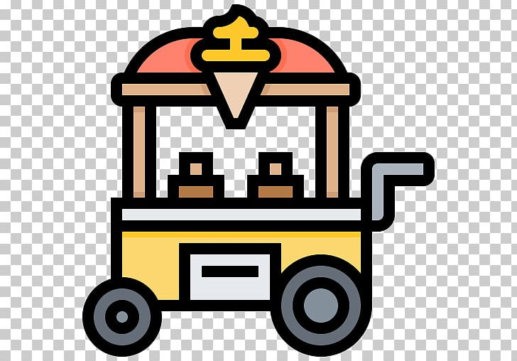 Asian cart clipart vector royalty free stock Ice Cream Cart Sweets Food Transparent . PNG, Clipart, Artwork ... vector royalty free stock