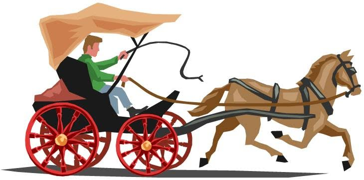 Asian cart clipart transparent library Download Free png 28+ Collection of Indian Horse Cart Clipart | High ... transparent library