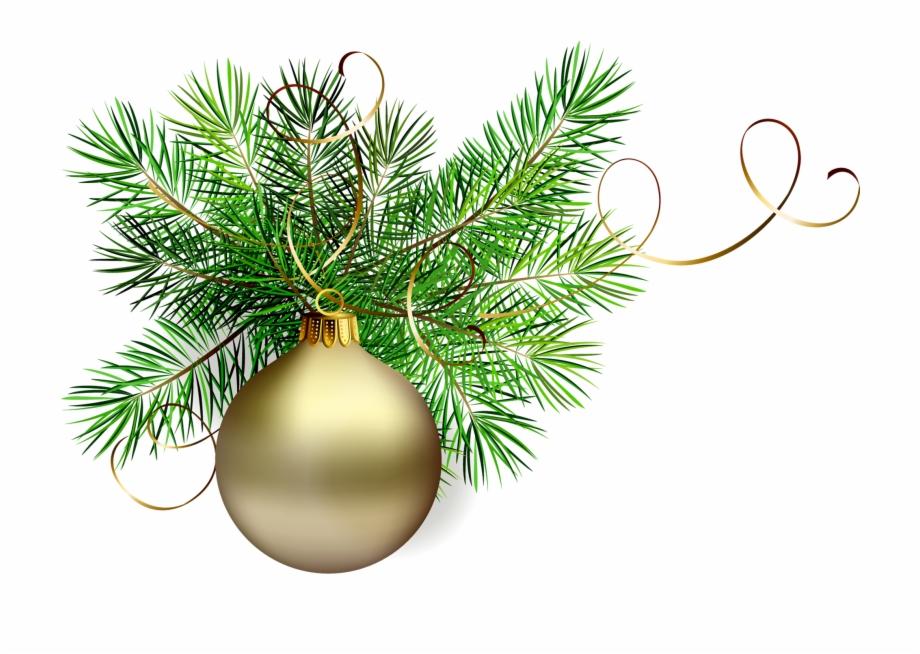 Free christmas clipart png jpg transparent Free Christmas Clipart Transparent Background - Christmas Pine ... jpg transparent