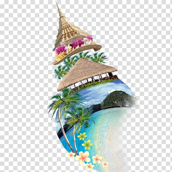 Christmas clipart for asian png transparent Southeast Asia Sea snail Creativity Computer file, East Asian ... png transparent
