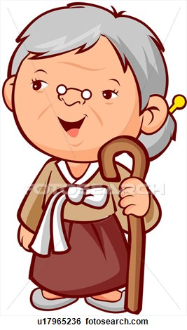 Asian elderly clipart clipart royalty free stock Old people old clipart image #27710 clipart royalty free stock