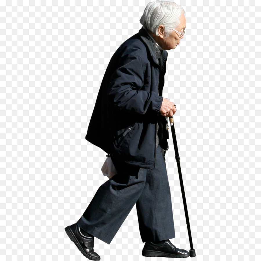 Asian elderly clipart clip free download Download asian elderly png clipart Drawing clip free download