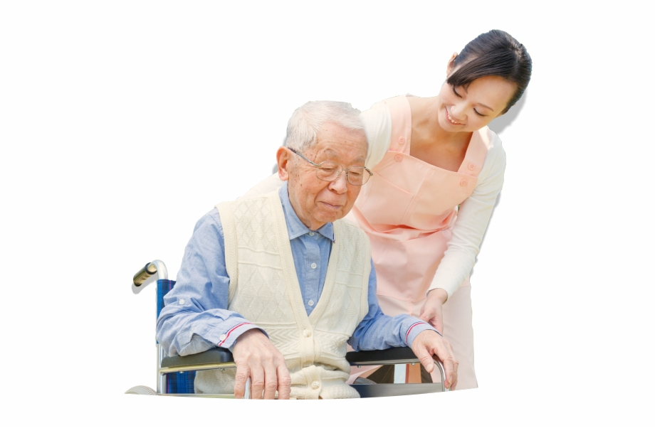 Asian elderly clipart royalty free Elderly Png Asian - Elderly Asians Png Transparent Free PNG Images ... royalty free