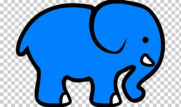 Asian elephant clipart vector free library African Elephant Asian Elephant PNG, Clipart, African Elephant ... vector free library