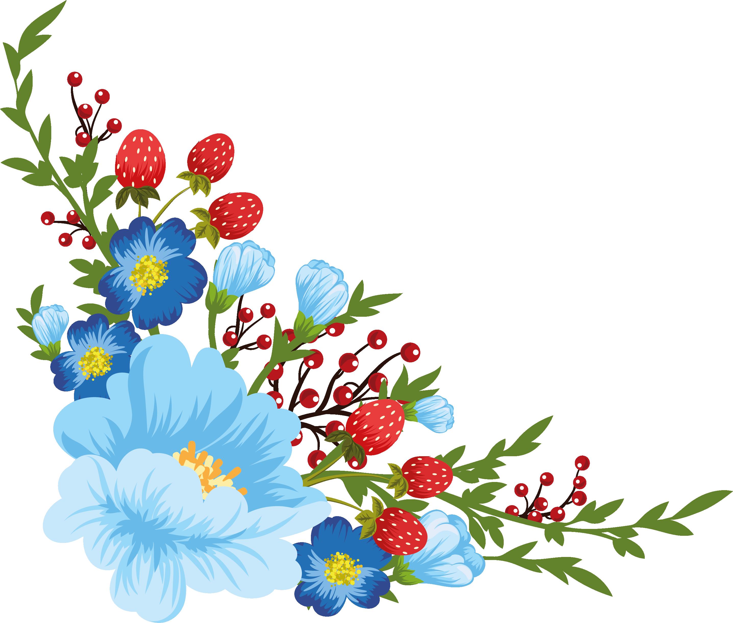 Asian flower clipart clip royalty free stock beautiful flowers | My Decoupage Design | Pinterest | Beautiful ... clip royalty free stock