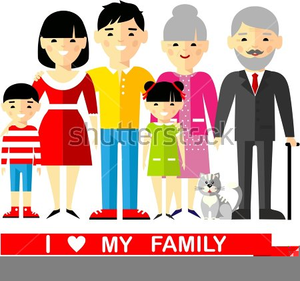 Asian grandparents clipart image transparent library Asian Grandparents Clipart | Free Images at Clker.com - vector clip ... image transparent library