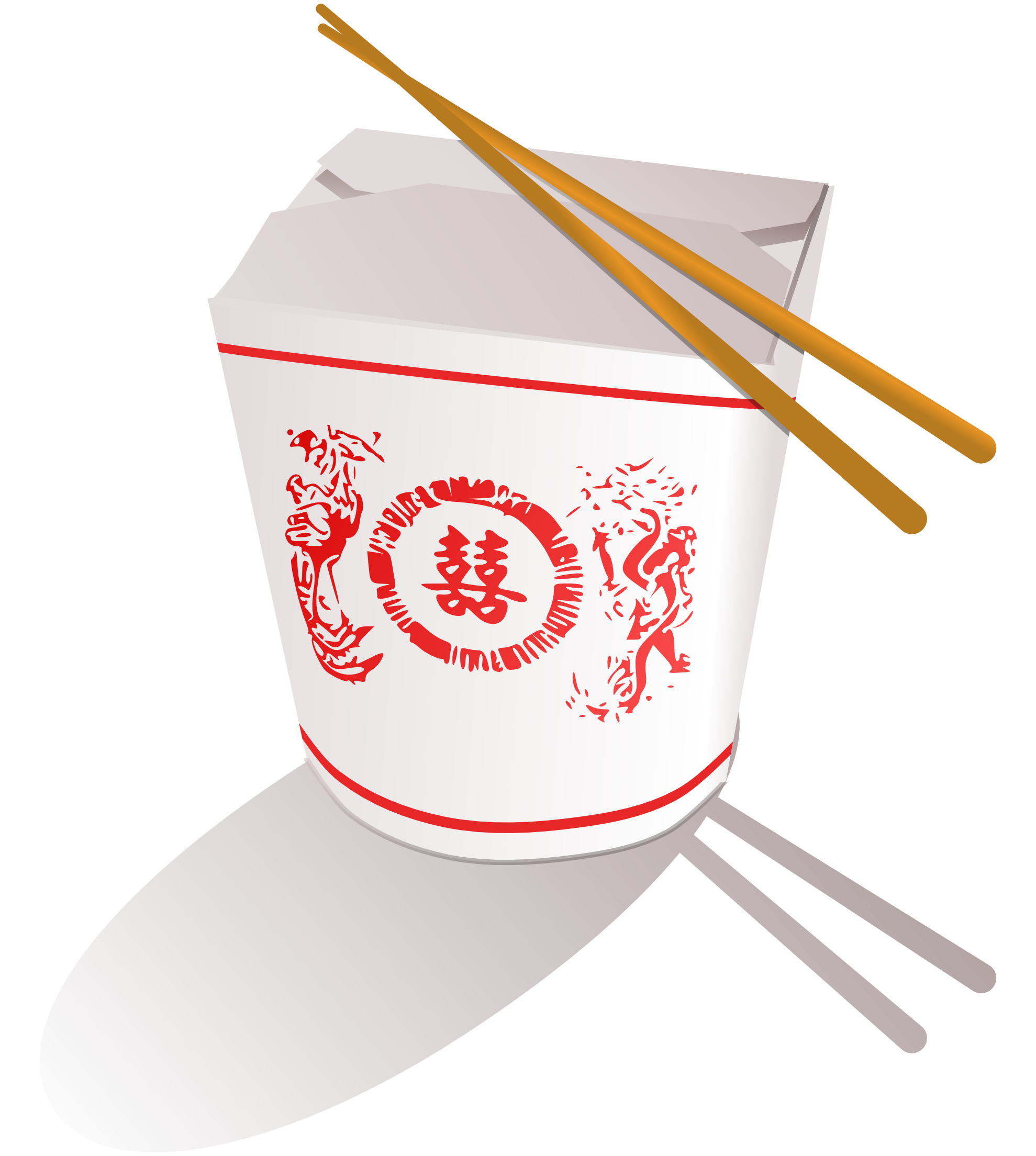 Asian house clipart clipart transparent library Images of Chinese Food Logo Png - #SpaceHero clipart transparent library