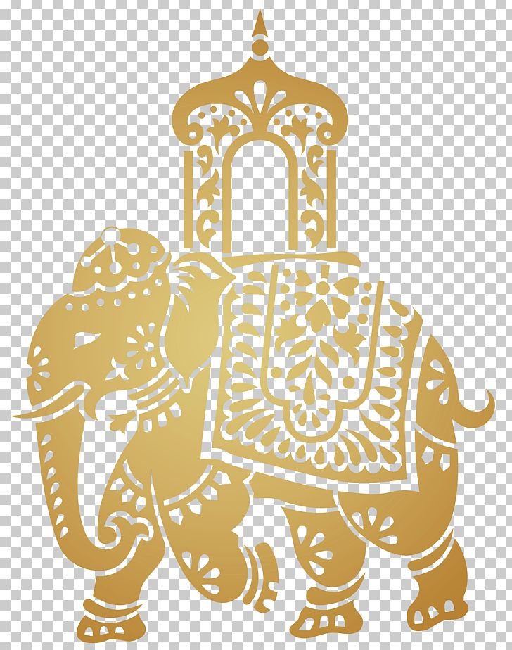 Indian elephant clipart graphic free Indian Elephant Elephant Festival PNG, Clipart, Art, Asian Elephant ... graphic free