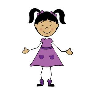 Asian kids clipart clipart transparent library chinese cartoon characters - Google Search   * JOI\'S FUN CLIPBOARD ... clipart transparent library