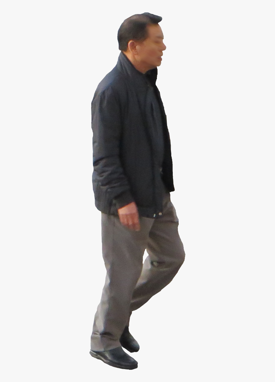 Asian man clipart png transparent clipart freeuse stock Free Png Man Standing - Asian People Walking Png #1069308 - Free ... clipart freeuse stock