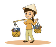Asian market clipart clipart library library Free Asia Clipart - Clip Art Pictures - Graphics - Illustrations clipart library library
