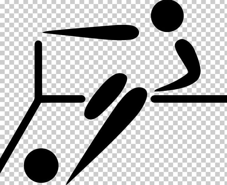 Asian martial arts clipart black and white png freeuse library Futsal At The Lusophony Games Futsal At The Asian Indoor And Martial ... png freeuse library