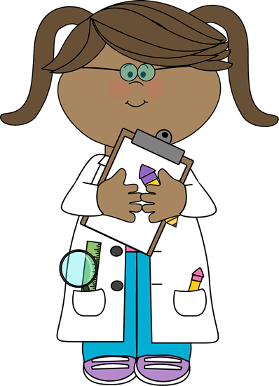 Asian scientist clipart banner black and white library Scientist Pictures | Free download best Scientist Pictures on ... banner black and white library