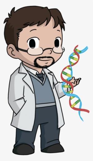 Asian scientist clipart transparent download Scientist Clipart PNG Images | PNG Cliparts Free Download on SeekPNG transparent download