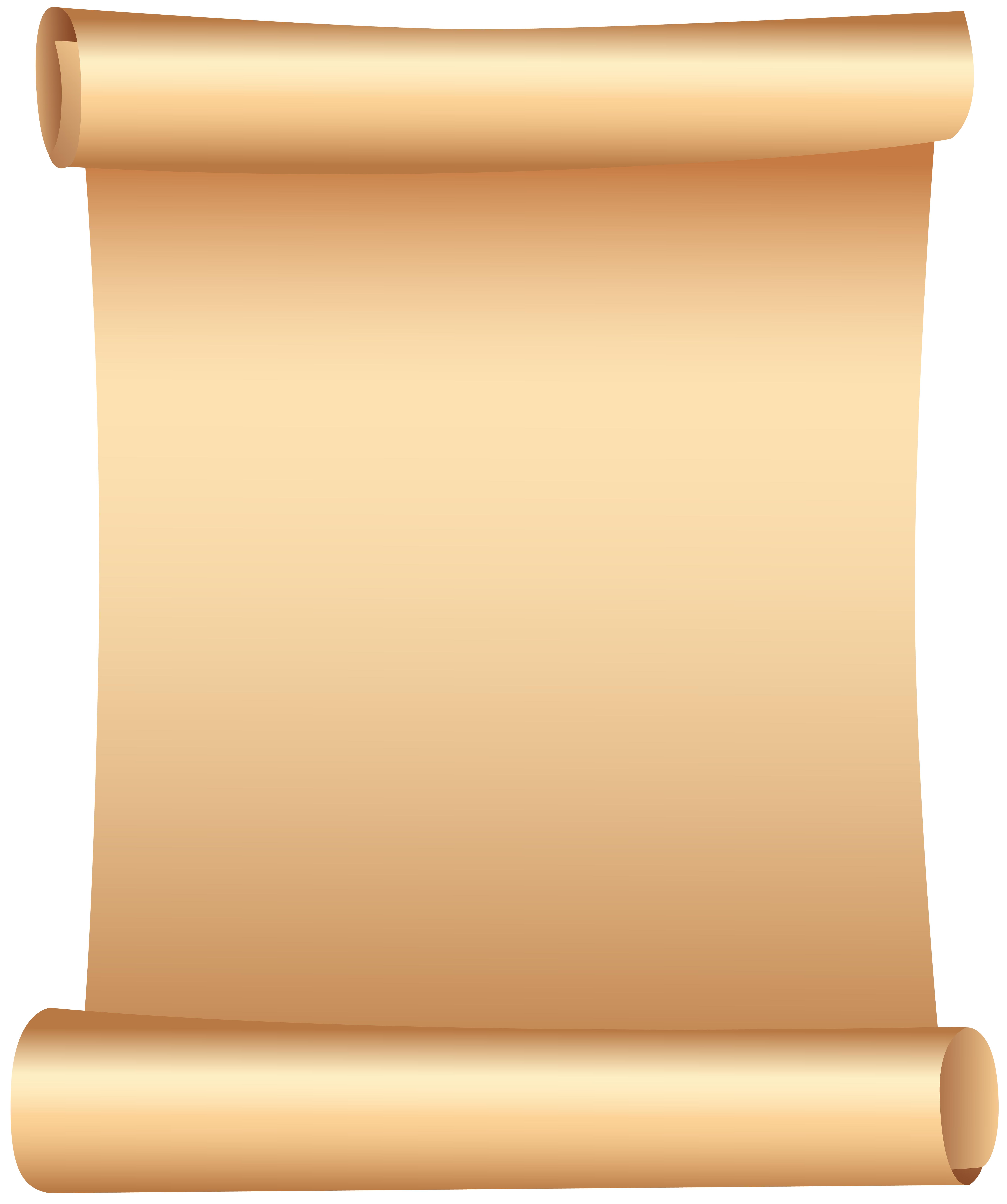 Asian scroll clipart clip art royalty free library Scroll clipart scroll chinese, Scroll scroll chinese Transparent ... clip art royalty free library