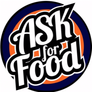 Ask for food clipart picture library library for Food picture library library
