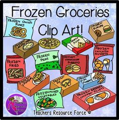 Ask for food clipart clipart royalty free download Ask for more food clipart - ClipartFox clipart royalty free download