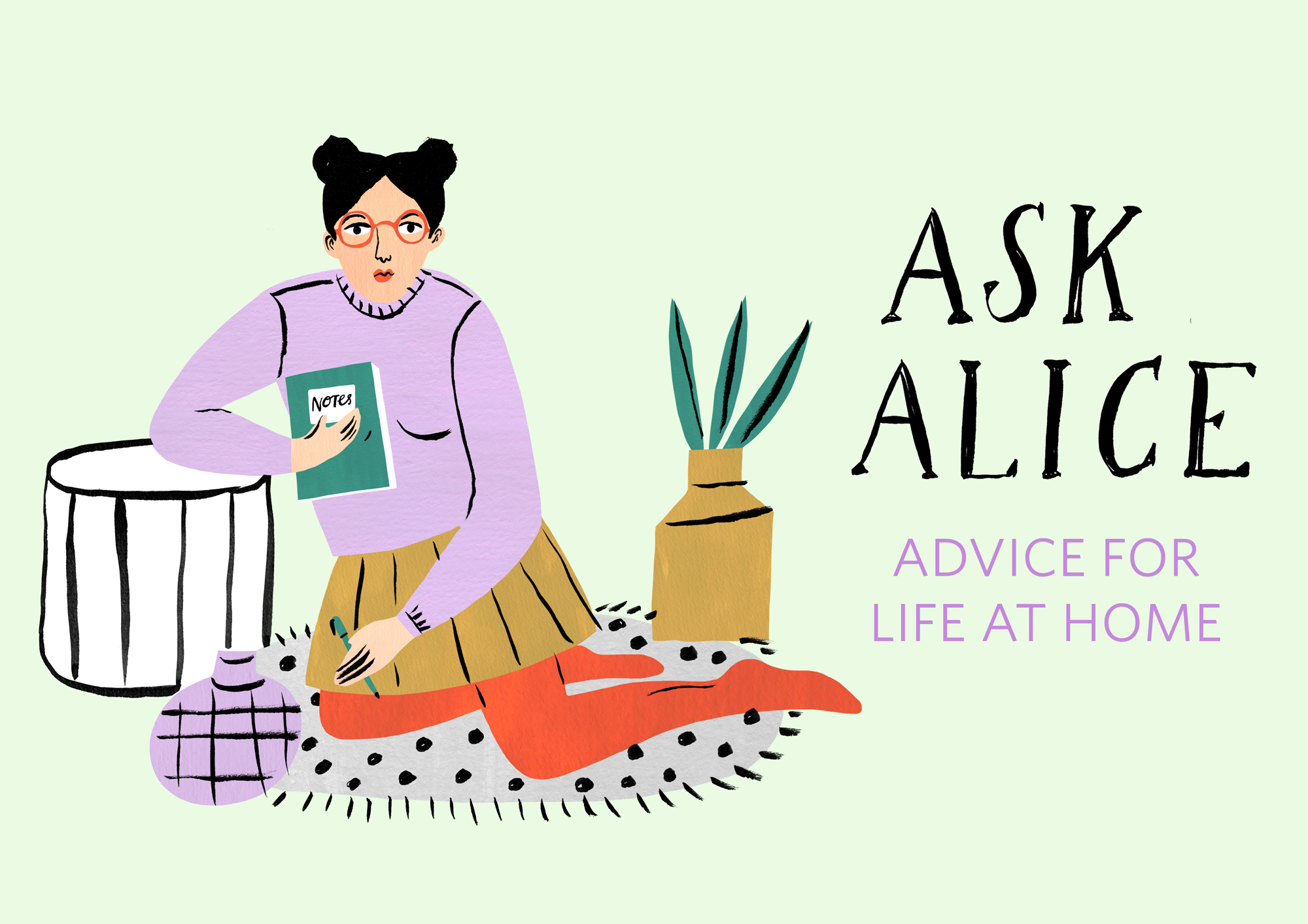 Ask mom or dad what to do clipart jpg royalty free download Alice, My Mom Refuses to Attend Events If My Dad\'s Girlfriend Will ... jpg royalty free download