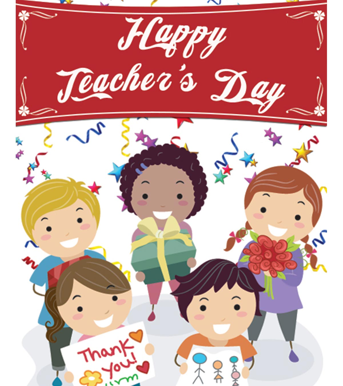 Share day clipart clipart 8 Fun Games And Activities To Celebrate Teacher\'s Day This Year clipart