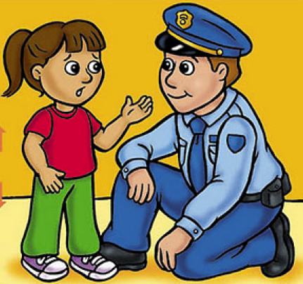 Asking for help clipart clip free library Asking for help clipart 6 » Clipart Portal clip free library