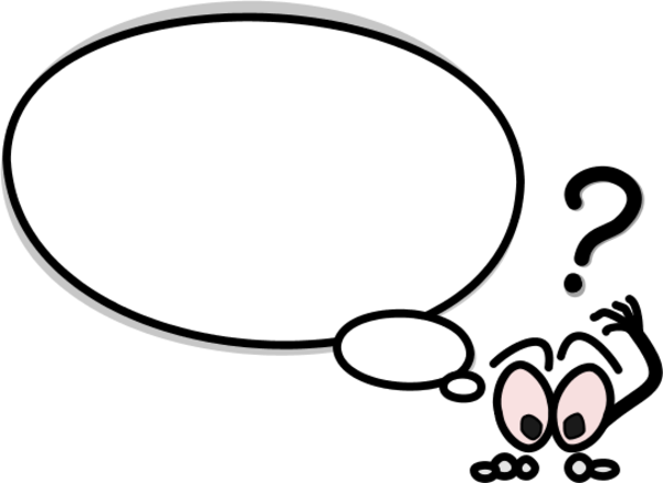 Asking why clipart black and white svg free Free Ask Cliparts, Download Free Clip Art, Free Clip Art on Clipart ... svg free