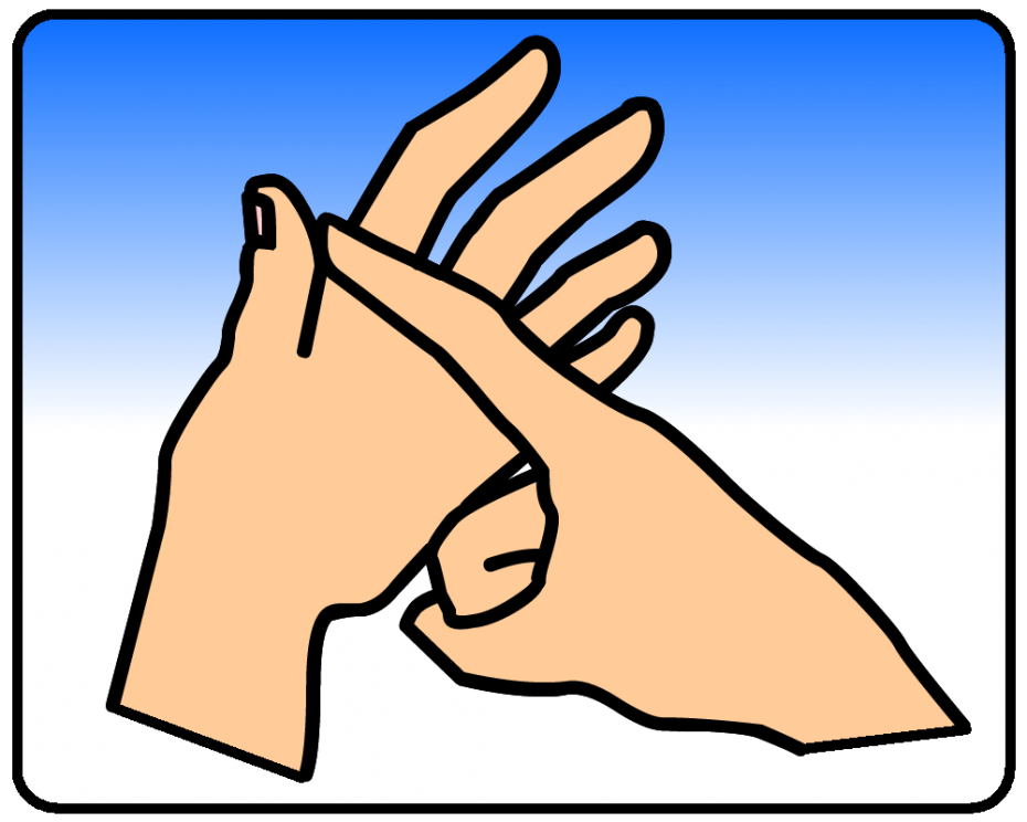 Sign language clipart dictionary banner freeuse library British Sign Language Dictionary | British Sign Language Dictionary banner freeuse library