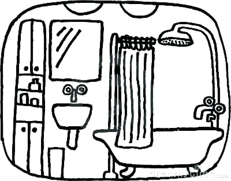 Asl restroom clipart svg royalty free Collection of Bathroom clipart | Free download best Bathroom clipart ... svg royalty free