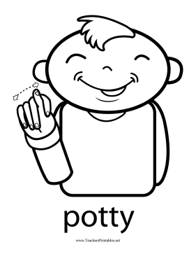 Asl restroom clipart jpg freeuse library Interesting Sign Language For Bathroom Agreeable Toddlers Can Learn ... jpg freeuse library