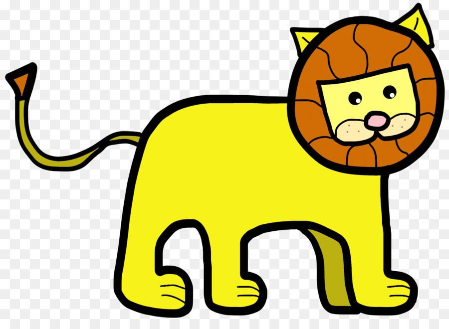 Aslan resmi clipart jpg royalty free download Küçük resim Aslan Resmi Kedi Bıyıkları - aslan png indir - 1440*1041 ... jpg royalty free download