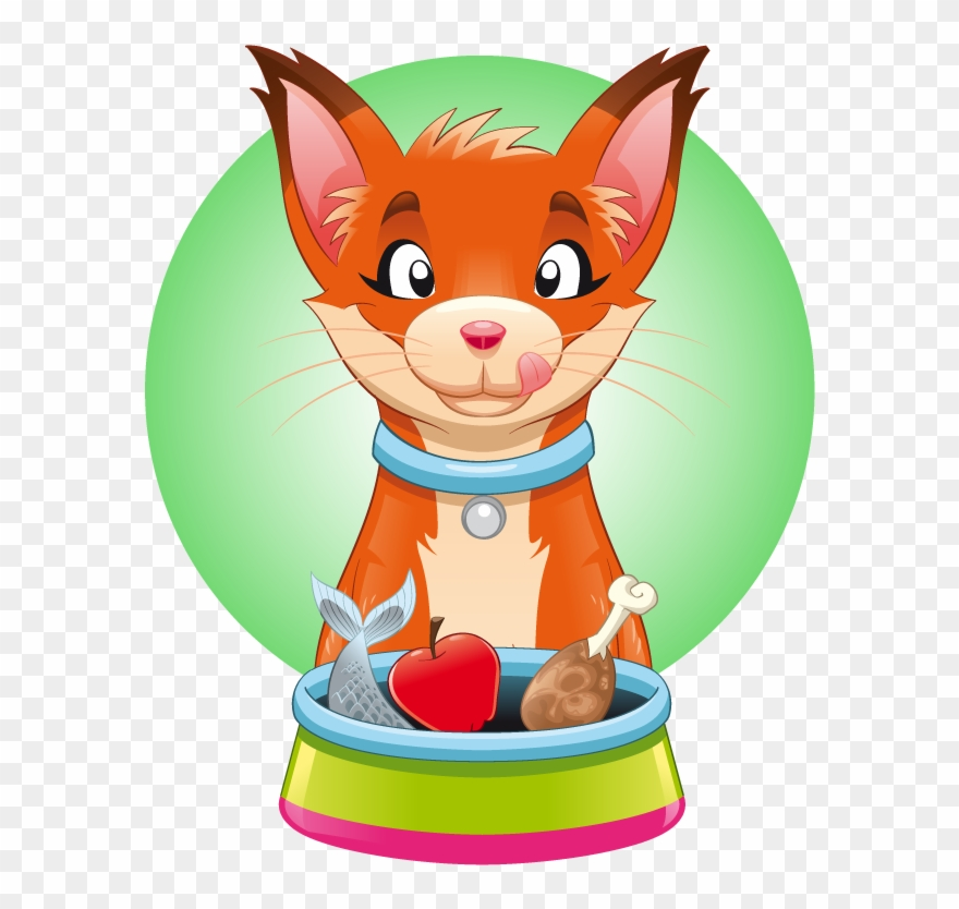 Aso at pusa clipart clipart Pet Shop - Aso At Pusa Clipart - Png Download - Clipart Png Download ... clipart
