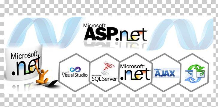 Asp net logo clipart transparent download Website Development .NET Framework ASP.NET MVC Active Server Pages ... transparent download