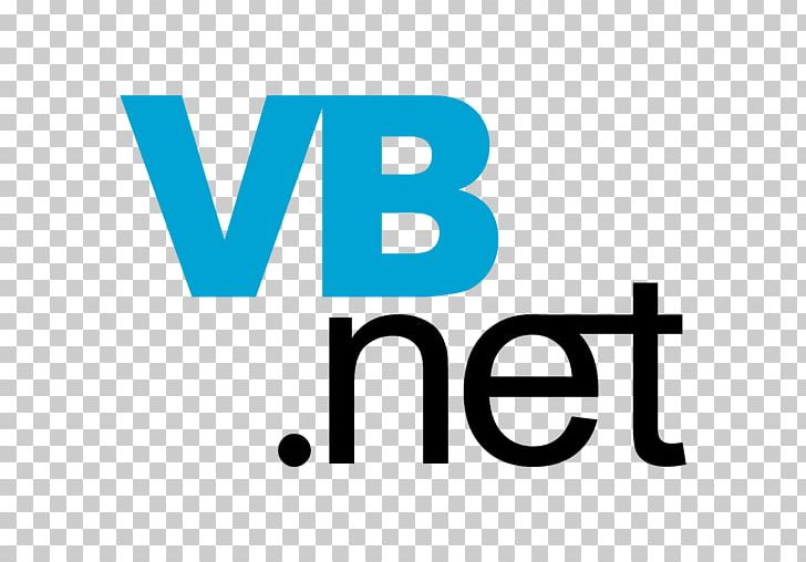 Asp net logo clipart png black and white stock Visual Basic .NET C# Computer Programming .NET Framework PNG ... png black and white stock