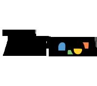 Asp net logo clipart graphic black and white SpreadsheetGear for .NET Standard graphic black and white