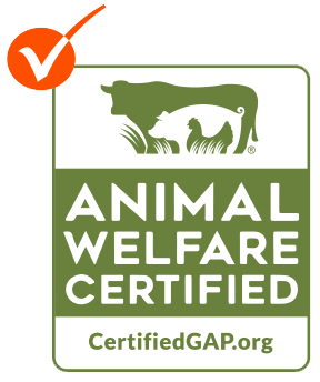 Aspca logo clipart vector Meat, Eggs and Dairy Label Guide l Help Farm Animals l ASPCA vector