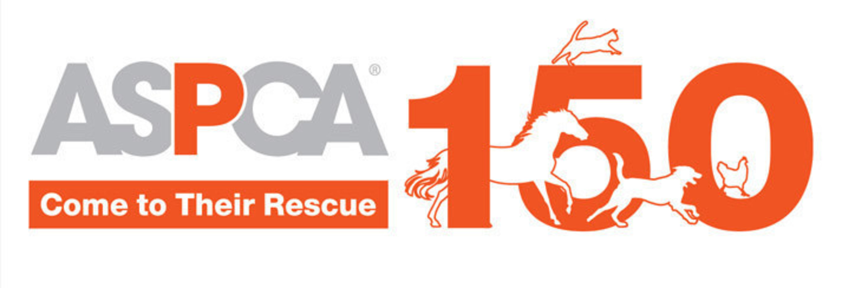 Aspca logo clipart transparent download ASPCA Celebrates 150 Years as Nation\'s Leading Voice for Animals transparent download