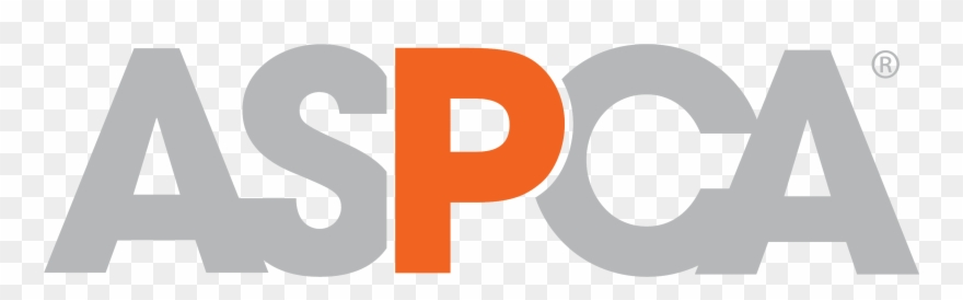 Aspca logo clipart graphic freeuse American Society For The Prevention Of Cruelty To Animals® - Aspca ... graphic freeuse