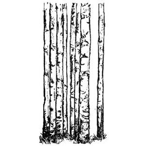 Aspen co clipart picture stock Free Aspen Cliparts, Download Free Clip Art, Free Clip Art on ... picture stock
