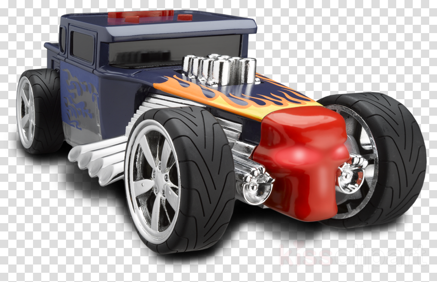 Asphalt 8 airborne clipart png free Car, Wheel, Tire, transparent png image & clipart free download png free
