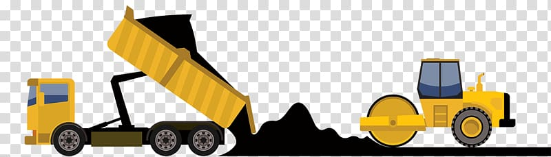 Asphalt repair clipart clip art freeuse download Road roller Paver Pavement , pavement transparent background PNG ... clip art freeuse download